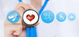 Saúde e (re) estruturação OLÍMPIO BITTAR